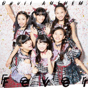 DevilANTHEM-Fever-JKT